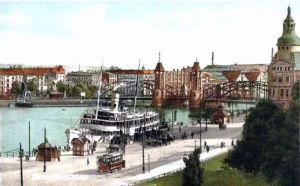 nabrzeze_1909