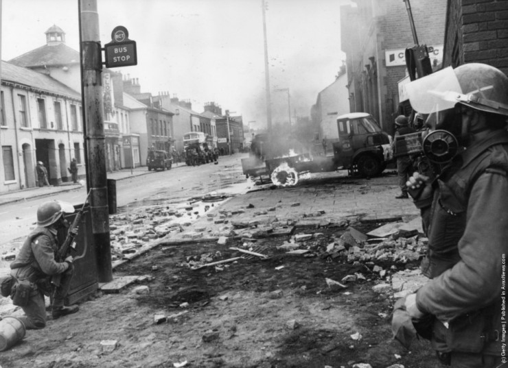 northern-ireland-the-troubles-1970s-7