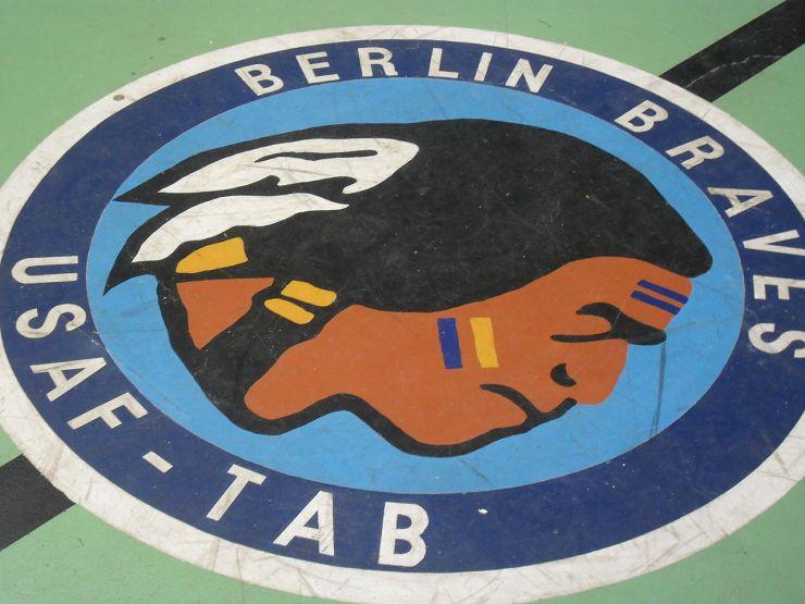Berlin_Braves