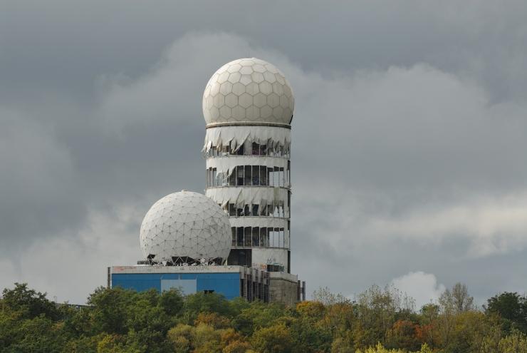 NSA-Station_Teufelsberg_(2009).jpg