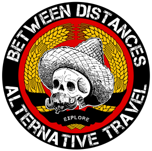 cropped-between_distances_logo.png